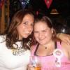 Jillian Duke Facebook, Twitter & MySpace on PeekYou