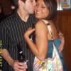 Amanda Turman Facebook, Twitter & MySpace on PeekYou