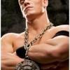 John Cena Facebook, Twitter & MySpace on PeekYou
