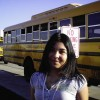 Rosa Mora, from Watts CA