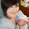 Jennifer Felts, from Smyrna TN