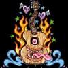 John Ferguson Facebook, Twitter & MySpace on PeekYou