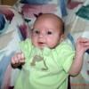 Lena Rice Facebook, Twitter & MySpace on PeekYou