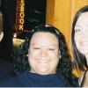 Jennifer Jarboe, from Las Vegas NV