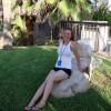 Jennifer Lambert, from San Antonio TX