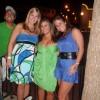 Jennifer Shotts Facebook, Twitter & MySpace on PeekYou