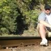Jason Delong, from Nashville TN