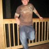 Jason Flynn, from Fort Myers FL