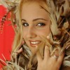 Trisha Nelson, from Long Beach CA