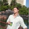 Jason Merrill, from Houston TX
