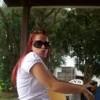 Cassie Lindenberg Facebook, Twitter & MySpace on PeekYou