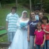 Tracey Christensen Facebook, Twitter & MySpace on PeekYou