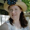 Kari Nicole, from Yuba City CA