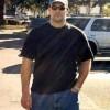 Jason Schwartz, from Oregon City OR