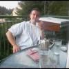Jason Sutherland, from Bremerton WA