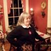 Janice Peden Facebook, Twitter & MySpace on PeekYou