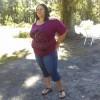Vivian Davis, from Gretna FL