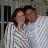 Tracey Tomlinson Facebook, Twitter & MySpace on PeekYou
