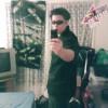 Jason Bullivant Facebook, Twitter & MySpace on PeekYou