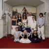 Janice Sheaffer Facebook, Twitter & MySpace on PeekYou