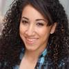 Sonia Gonzalez Facebook, Twitter & MySpace on PeekYou