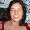 Kari Bingham, from Schaumburg IL
