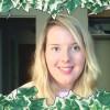 Wendy Allen Facebook, Twitter & MySpace on PeekYou