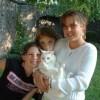 Kari Angel Facebook, Twitter & MySpace on PeekYou