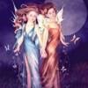 Evelyn Landman Facebook, Twitter & MySpace on PeekYou