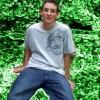 Josh Fox, from Coatesville PA