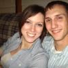 Eva Miller Facebook, Twitter & MySpace on PeekYou