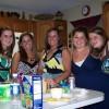 Katelyn Harty Facebook, Twitter & MySpace on PeekYou