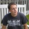Josh Mcdowell, from Pembroke NC