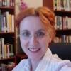 Jill Lynch, from Colorado Springs CO