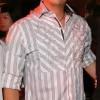 Chris Kam, from San Gabriel CA