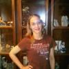 Dawn Rhodes, from Houston TX