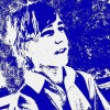 Josh Davis Facebook, Twitter & MySpace on PeekYou