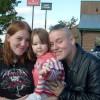 Eva Hill Facebook, Twitter & MySpace on PeekYou