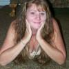 Dawn Collins, from Okeechobee FL