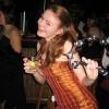 Bridget Murray Facebook, Twitter & MySpace on PeekYou