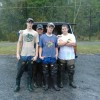 Josh Kipple Facebook, Twitter & MySpace on PeekYou