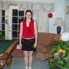 Jessica Jahn, from Bakersfield CA