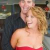 Naomi Wooldridge Facebook, Twitter & MySpace on PeekYou