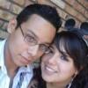Jesus Gutierrez, from New Orleans LA