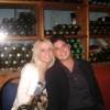 Cameron Kelly Facebook, Twitter & MySpace on PeekYou