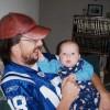 Rodney Plew Facebook, Twitter & MySpace on PeekYou