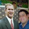 Cameron Ortiz, from El Paso TX