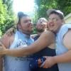 Mark Wynn Facebook, Twitter & MySpace on PeekYou
