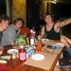 Cameron Maxwell Facebook, Twitter & MySpace on PeekYou