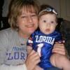Lori Barker, from Chiefland FL